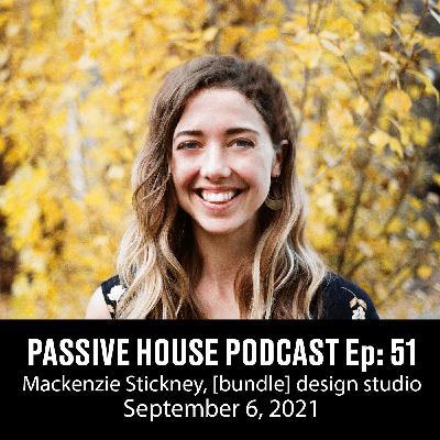 Mackenzie Stickney – [bundle] Design Studio