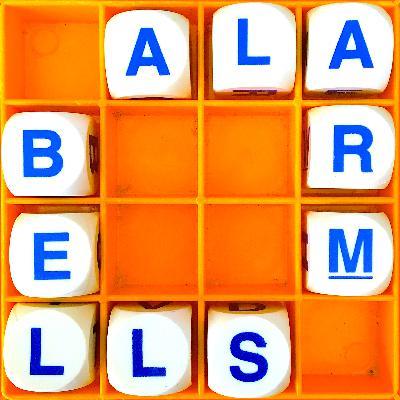 114. Alarm Bells