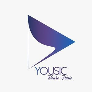 Yousic Radio #6: Aua, es tut so weh...