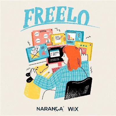 ¿Qué es Freelo?