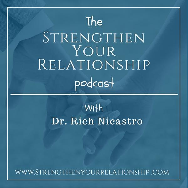 strengthenyourrelationship's podcast | Listen Free on Castbox