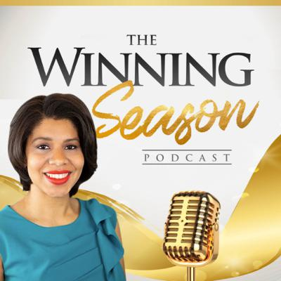 Standing in Your Success: Winning Season