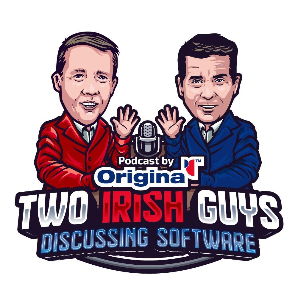 Episode 5: IBM forced upgrades & audits