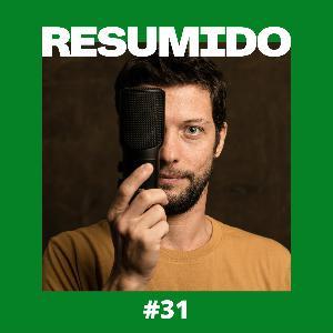 #31 — Minimalismo digital