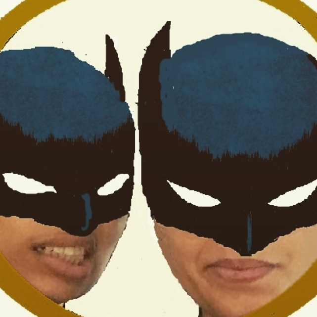 All Roads Lead to Batman
