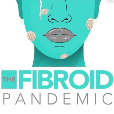 Bag Talk Session With LaToya On Fibroids, Womb Wellness & Advocating For Yourself.
