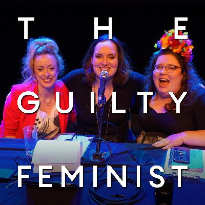 181. Trying with Alison Spittle and special guest Julie Jay