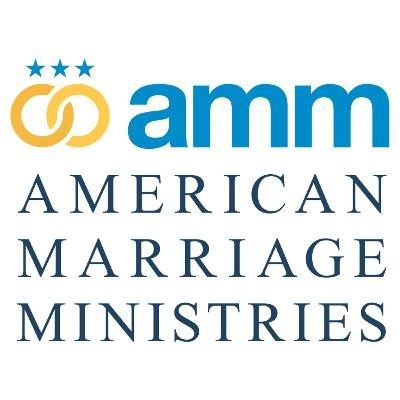 """Will You Marry Us?"" Tips for First-Time Officiants, featuring Lewis King of American Marriage Ministries"