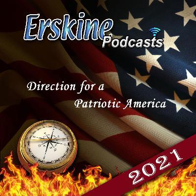 Ken LaCorte Talking conservative views online uncensored  (ep#10-17-20)