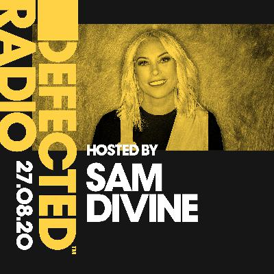 Defected Radio 27/08/2020