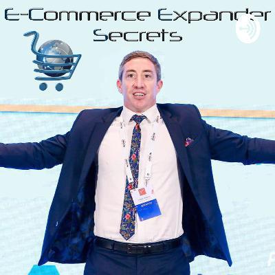 E-Commerce Expander Secrets - The Power of 3PL vs Amazon FBA