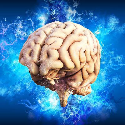 Nosso cérebro está sobrecarregado durante a pandemia