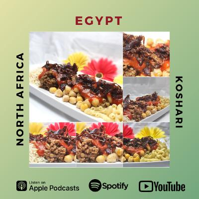Egypt_Koshari