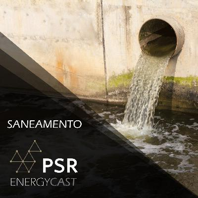 014 PSR Energycast - Saneamento