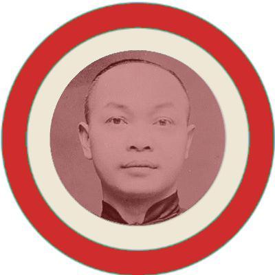 Episode 160: Wong Kim Ark