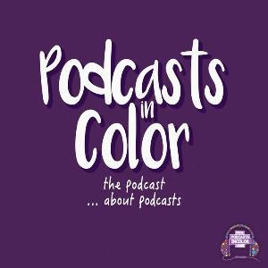 Hustlin Podcasts Feat. Rana of @dreamsindrive