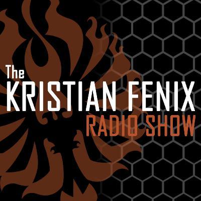 Best Of KFRS Podcast: Friday, September 10th 2021