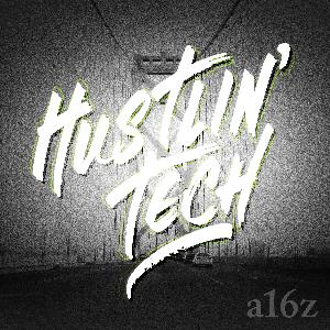 Introducing Hustlin' Tech