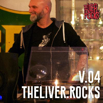theliver.rocks 004 – metal massacre