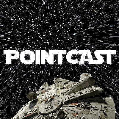 Звездные Войны для двенадцатилеток! feat Monday Фарш