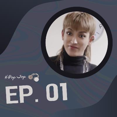 #01: Ateez, Everglow, Super Junior e mais 4 destaques do começo do ano