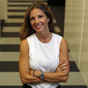 Episódio 4 - Conversa com Catarina Jervell - CEO da Majora