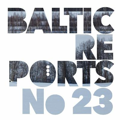 Baltic Reports December 6