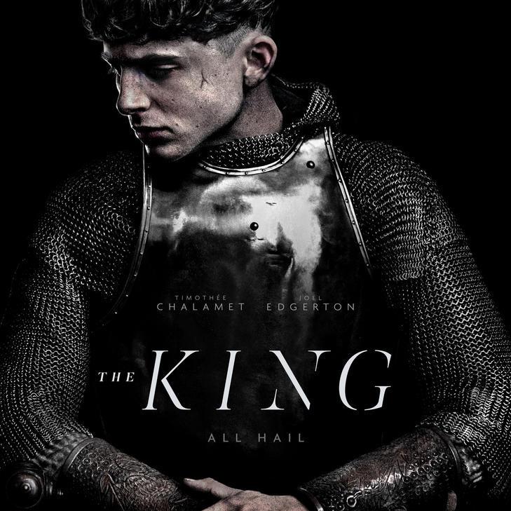 King 2019 نقد و بررسی فیلم