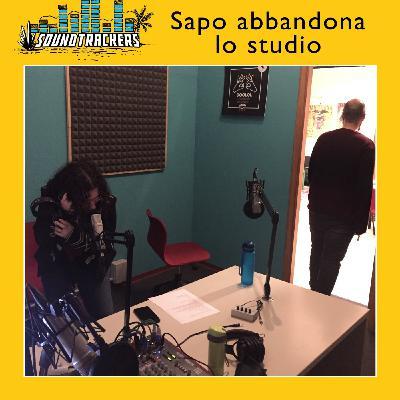 Episodio 8 - Sanremo