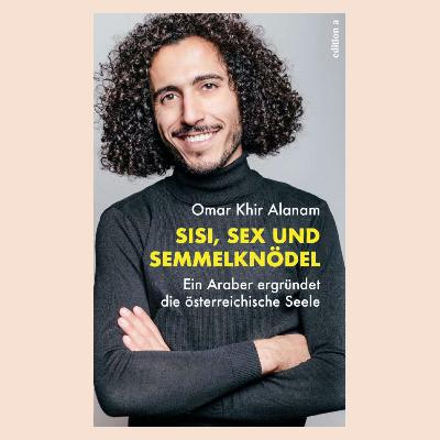 "84: ""Sisi, Sex & Semmelknödel"""