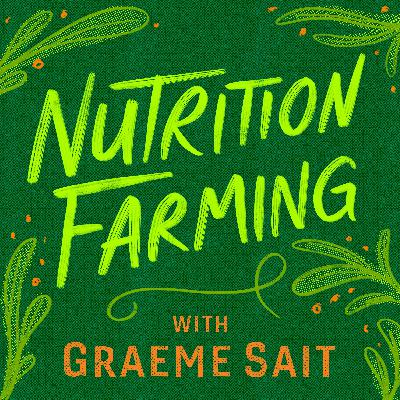Introduction To Nutrition Farming