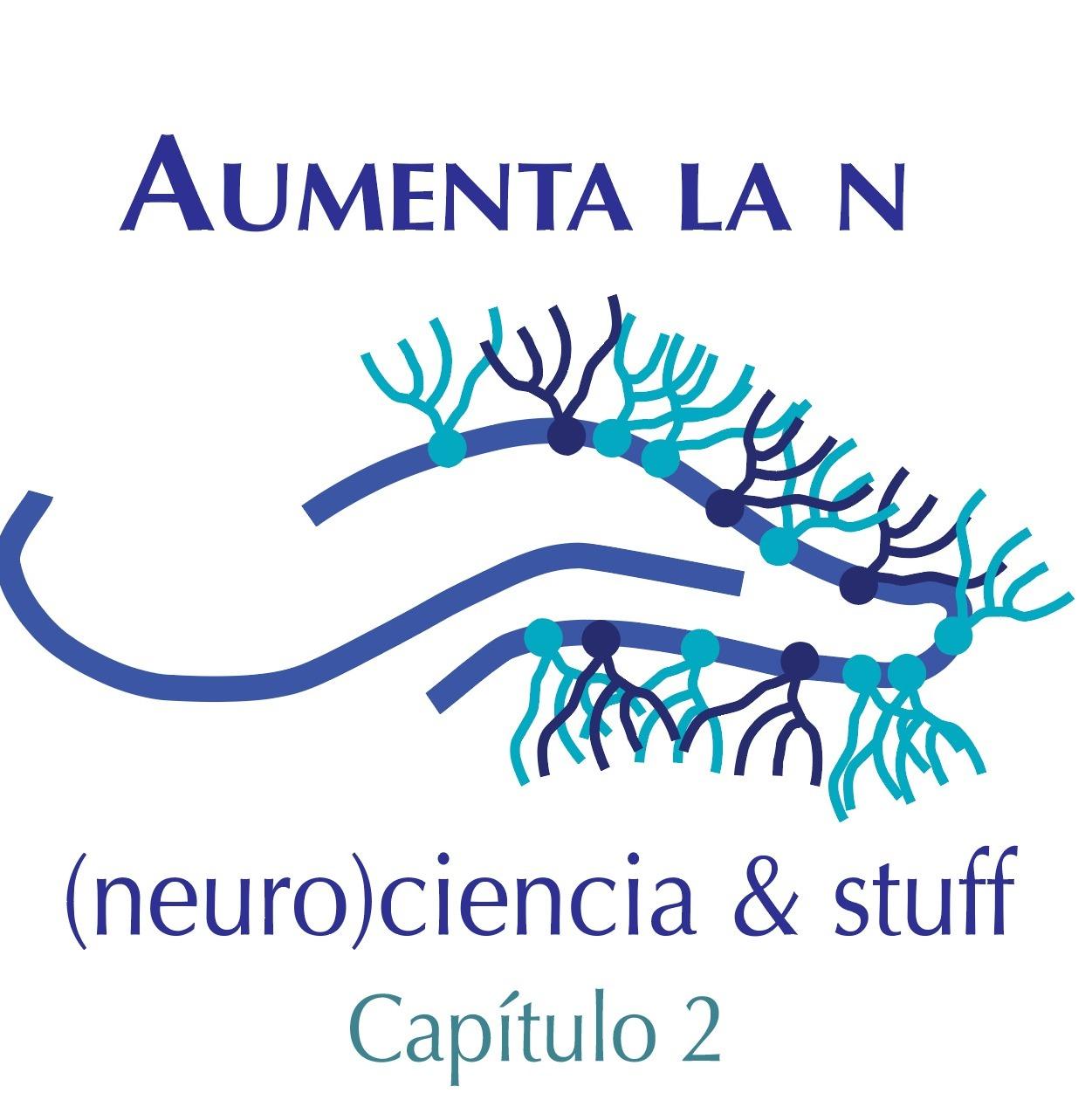 Capitulo 2 – El de Cajal