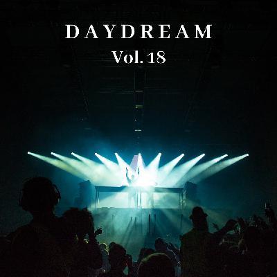 DayDream Vol. 18