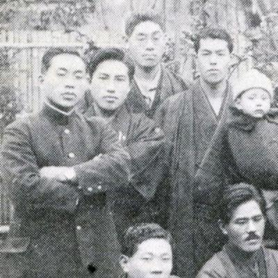 The Beginning of the Peasant Movement in Guangdong Province: How the Communist Party Got a Mass Base of Peasant Support in Spite of Itself