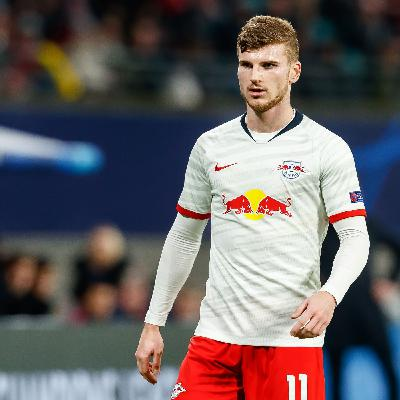 Blood Red: Q&A special   Timo Werner interest, Premier League title parade & player of the season contenders