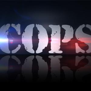 STEROID use in Cops & First Responders