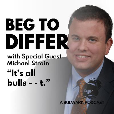 """""""It's All Bulls - - t."""""""