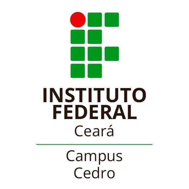 IFCE Cedro