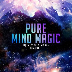 [Interview Series Ep 173] Erica Duran Interviewed On Pure Mind Magic