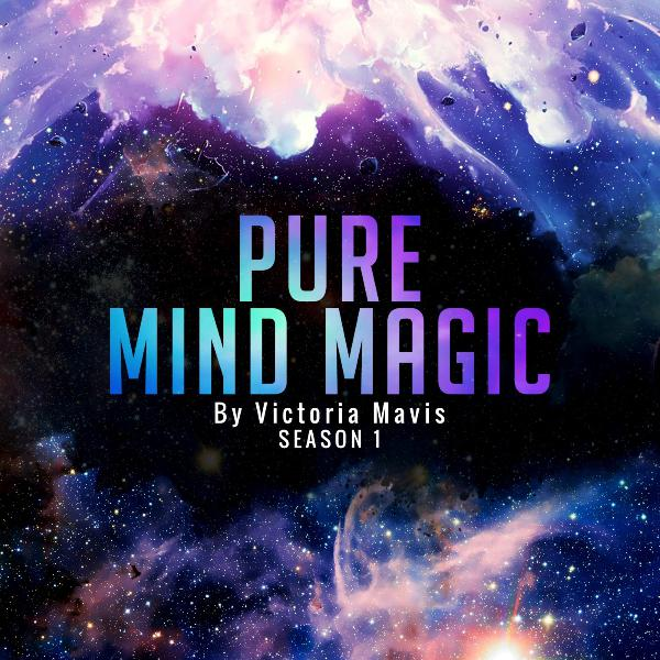 [Interview Series Ep 173] Erica Duran Interviewed On Pure Mind Magic