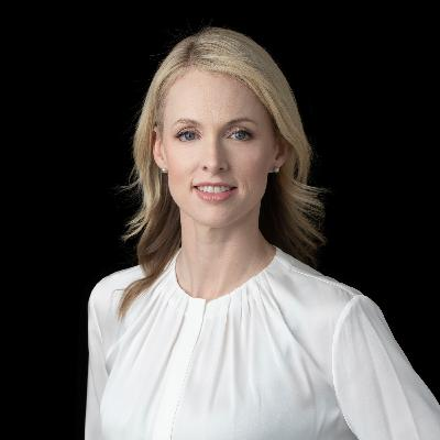 Dr. Bronwyn King AO Founder & CEO at Tobacco Free Portfolios & Radiation Oncologist
