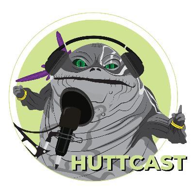#000 Miről szól a Huttcast?