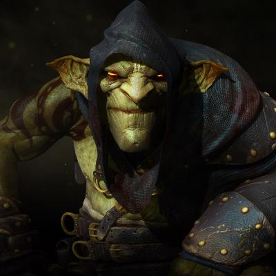 Episode 6: Goblins: The Story Behind the Creepy Little Men of European Folklore