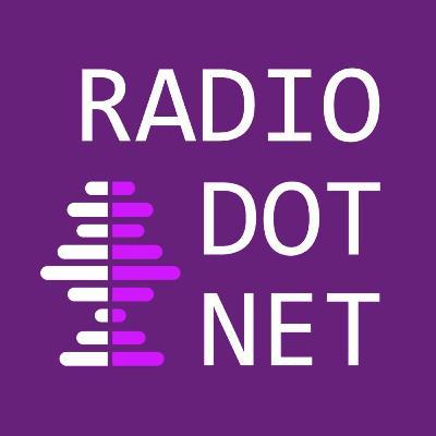 RadioDotNet-000