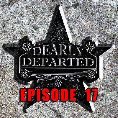 Episode 17 - February 2020 Mini Episode