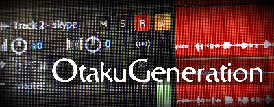 OtakuGeneration.net :: (Show #809) Keijo!!!!!!!!