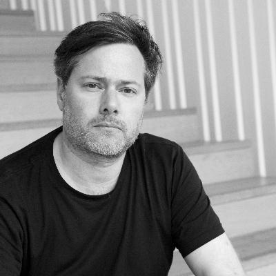 Nerdpodcast #5: over de toekomst van het theater, Milo Rau en de macht van de criticus