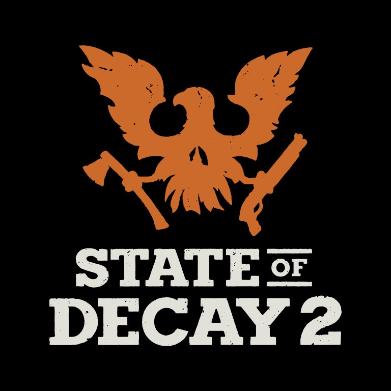 State of Decay 2: sopravviviamo in un mondo di zombie