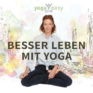 #63: Warum wir gerade jetzt Yin Yoga brauchen – Restorative- und Yin-Yogalehrer René Hug