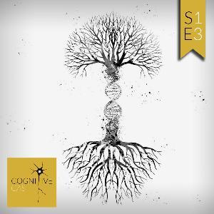 اپیزود سه: درخت حیات - بخش اول